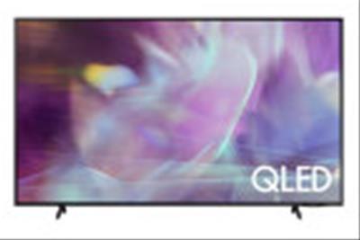 """TV SAMSUNG QE43Q60AAUXXH 43"""" QLED UHD 4K WIFI ..."""