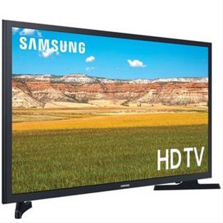"Tv Samsung Ue32t4305akxxc Led 32"" 1366x768 hd ..."