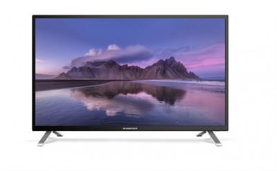 """Televisor SCHNEIDER SC-LED32SC150P 32"""" LED FullHD"""