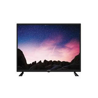 """Televisor SCHNEIDER LED 32-SC410K HD 32"""" 1366x769 ..."""