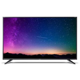 "Televisor SHARP LED UHD SMART TV 55"" 3840x2160 ..."