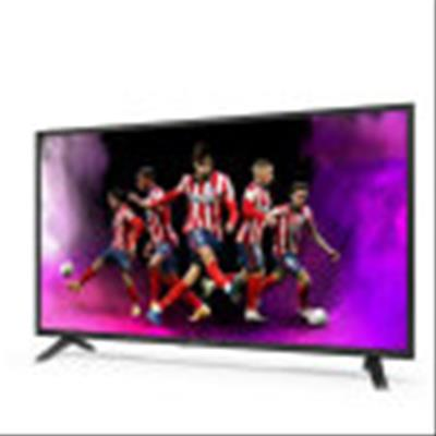 "TV TD SYSTEMS K40DLJ12FS 39.5"" FHD SMART ..."