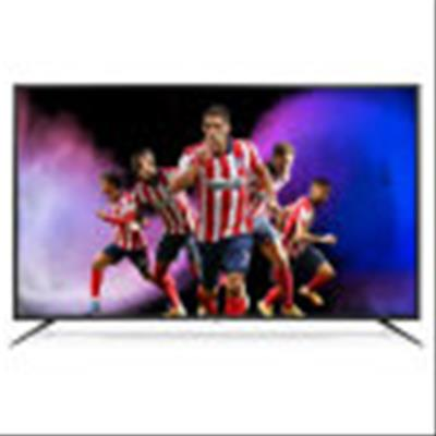 "TV TD SYSTEMS K58DLJ12US 58"" UHD 4K SMART ..."