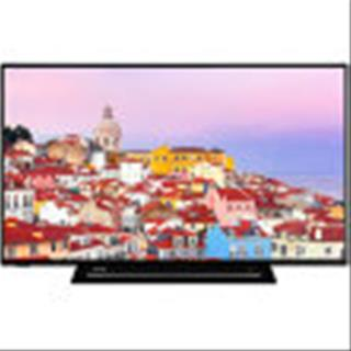 "Televisor Toshiba  65UL3063DG 65"" 3840x2160 Smart ..."