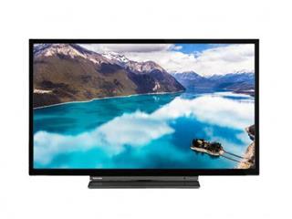 "Tv Toshiba READY 32"" 1366x768 SMART TV Ethernet ..."