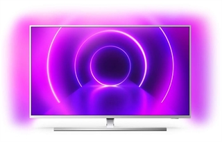 TV LED 43´´ PHILIPS 43PUS8555/12 4K ...