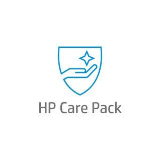 HP Inc HP 3Y NBD + DMR DSJT T7200 EMEA HW SUPP