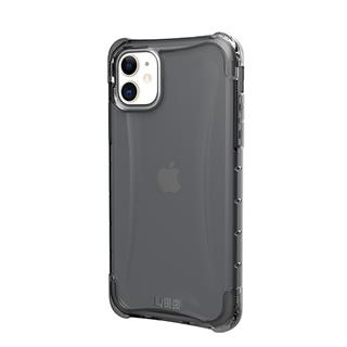 UAG APPLE IPHONE 11 PLYO ASH        .