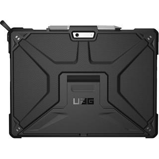 Funda UAG Metropolis para Microsoft Surface Pro X ...