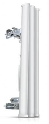 UBIQUITI AM-3G18-120 AIRMAX SECTOR ANTENNA 3GHZ ...