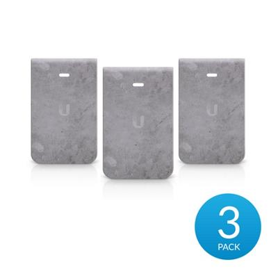 UBIQUITI CONCRETE COVER CASING FOR IW-HD IN-WALL ...