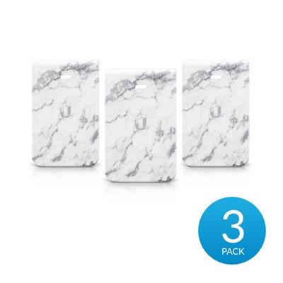 UBIQUITI MARBLE COVER CASING FOR IW-HD IN-WALL HD ...