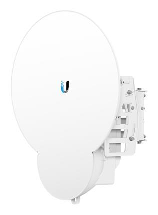 Ubiquiti Networks AIRFIBER UBIQUITI AFI-24