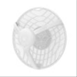 Ubiquiti Networks CPE UBIQUITI GBE-LR AIRMAX GIGABEAM LONG-RANGE 60/5 GHZ