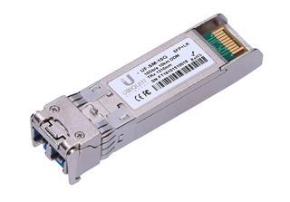 Ubiquiti Networks MODULO SFP UBIQUITI UF-SM-10G