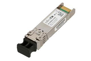 Ubiquiti Networks SFP UBIQUITI SFP+ CWDM 10G SM ...