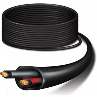 Cable de energía Ubiquiti 12AWG PC-12 305m