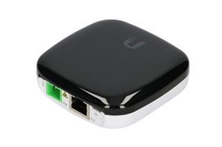 UBIQUITI UF-LOCO. 1GB/S. GPON ONT WITHOUT DISPLAY ...