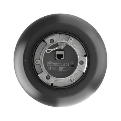 Cámara IP Ubiquiti UVC-G4-PTZ 4K 3X Optical zoom lens 1X GE Port