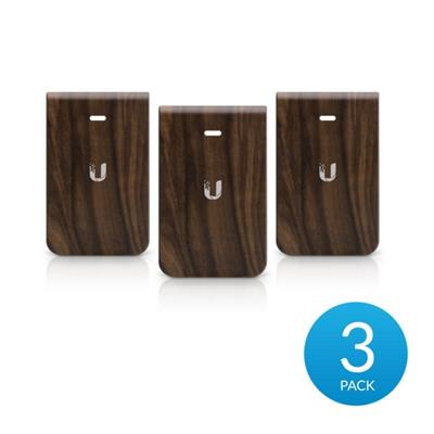 UBIQUITI WOOD COVER CASING FOR IW-HD IN-WALL HD ...