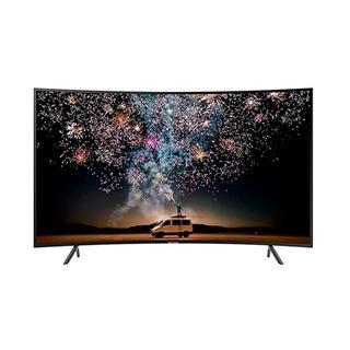 TELEVISIÓN LED 65  SAMSUNG UE65RU7305 SMART ...