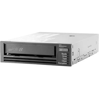 Unidad de cinta interna HPE StoreEver LTO-8 ...