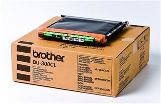 Unidad de transferencia Brother BU300CL