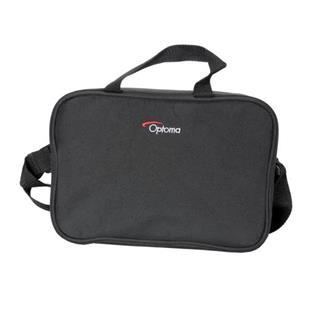 Funda proyector Universal Carry bag Optoma