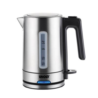 Unold 18020 Water Kettle One