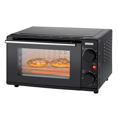 Unold 68835 kompact oven