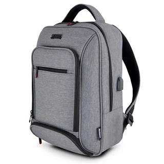 URBAN FACTORY MOCHILA PORTATIL 15.6