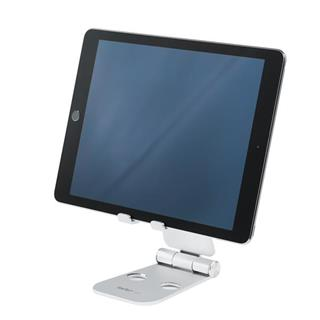 STARTECH SMARTPHONE AND TABLET STAND     PORTABLE ...
