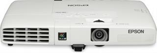 Proyector multimedia Epson EB-1751