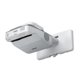 Epson EB-685WI/WXGA/1280X800 3500l 16:10