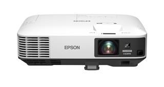 Proyector Epson EB-2255U 15000:1 FullHD 5000lm