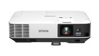 Proyector Epson EB-2155W
