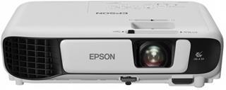 Proyector Epson EB-W42/3LCD WXGA 3600Alu 1280x800