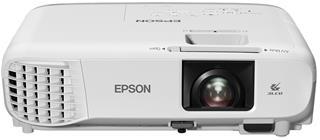 Proyector Epson EB-W39/3500L WXGA 1280x800