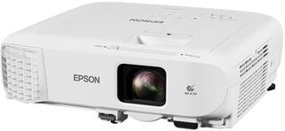Epson EB-2042/XGA 4400L