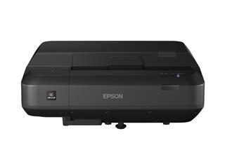 Proyector láser ultracorta distancia Epson EH-LS100