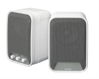 Altavoces Epson Speakers ELP-SP02