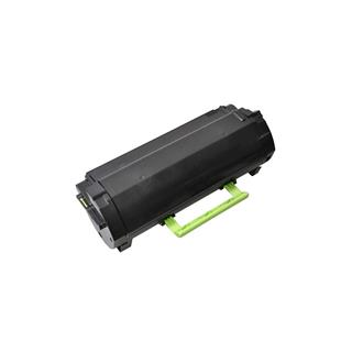 Láser de tóner V7 Lexmark MS510/610 50F2U00