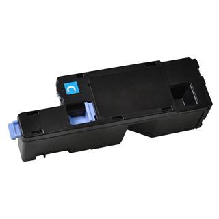 Tóner cián V7-X6000C-OV7 6000/6100 106R01627