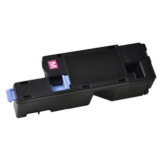 Tóner magenta V7 Xerox Phaser 6000/6100 MA ...