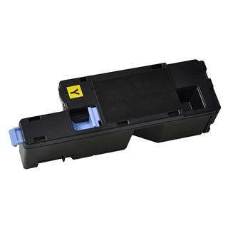 Tóner amarillo V7 V7-X6000Y-OV7 Xerox Phaser ...