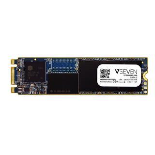 V7 1TB INTERNAL SATA SSD M.2 2280 .