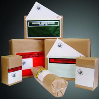 varios-caja-de-1000-sobres-packing-list_231661_3