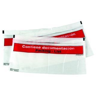varios-caja-de-1000-sobres-packing-list_231664_6