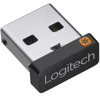 Receptor USB LOGITECH UNIFYING