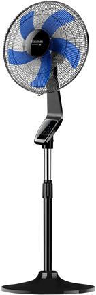 Ventilador Aire Pie Taurus Boreal 16Cr Digital ...